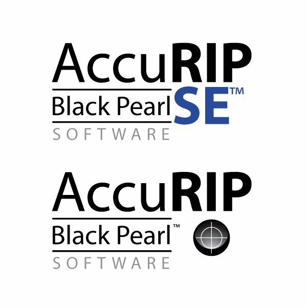 Rip Software