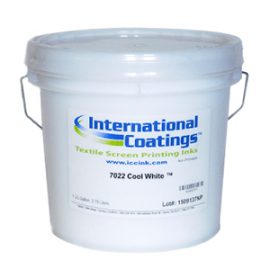 IC 7022 Cool White Quart