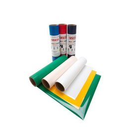 EasyWeed Heat Transfer Vinyl 15'' (Non Adhesive Carrier)