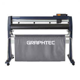 Graphtec FC9000-100 Vinyl Plotter/Cutter