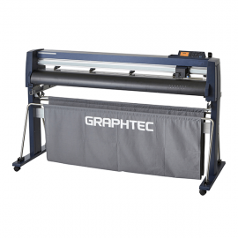 Graphtec FC9000-140 Vinyl Plotter/Cutter