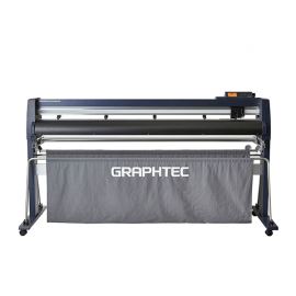 Graphtec FC9000-160 Vinyl Plotter/Cutter