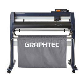 Graphtec FC9000-75 Vinyl Plotter/Cutter