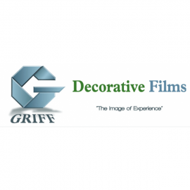 Decorative / Creative Films 24