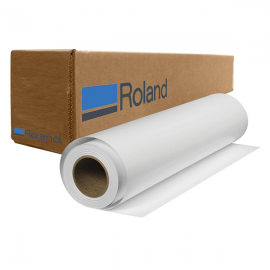 Roland HeatSoft Plus HTM3 Heat Transfer 75' Roll