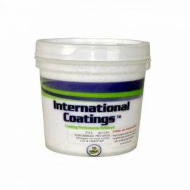 IC 7113LF Low Cure Poly White Plastisol Ink