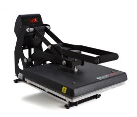 THE MAXX™ HEAT PRESS BY STAHLS'