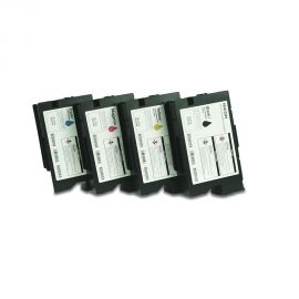 RICOH GARMENT INK CLEANING CARTRIDGE TYPE G1