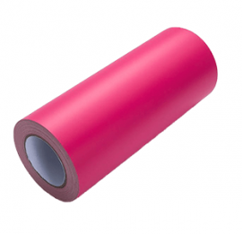 ThermoFlex Plus Roll