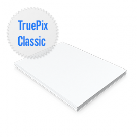 Sublimation Transfer Paper True Pix Classic 100 Sheets