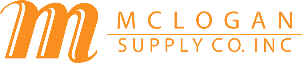 Mclogan Supply