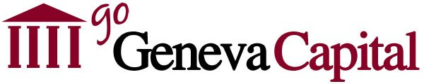 Geneva Capital Equipment